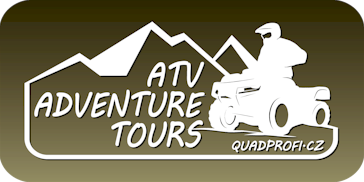 Adventure ATV tours - QuadProfi