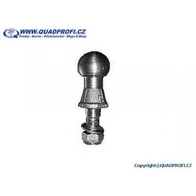 Koule - Tažné - ISO 50 - 3500 kg