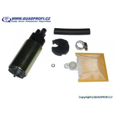 Benzínová pumpa - čerpadlo pro Suzuki Kingquad 700 750 náhrada za 15100-31G00