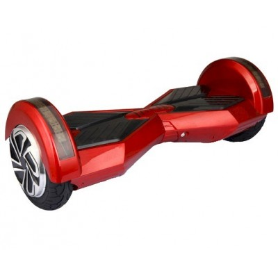 Hoverboard Comfort 8.0 2x350W Bluetooth