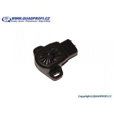 Senzor klapky -  3131705 - pro Polaris Sportsman Ranger RZR 550 570 800 850