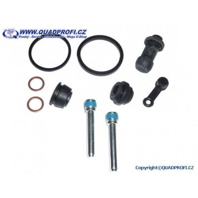 Caliper Rebuild Kit  - 18-3026