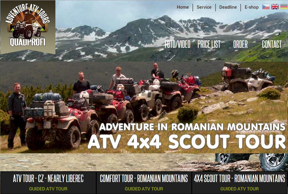 ATV-Adventure-Tours-Romania