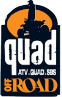 Quadoffroad