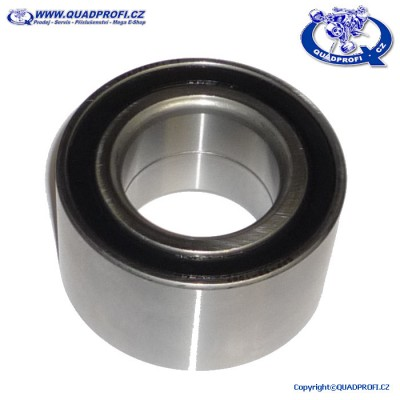 Rear Independent Suspension Kit Bearing QPP - 50-1069 - 45BWD06 - 45-83-45 - 45x83x45 - Canam Outlander Renegade