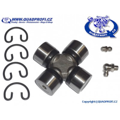 U-Joint QPP - 19-1006