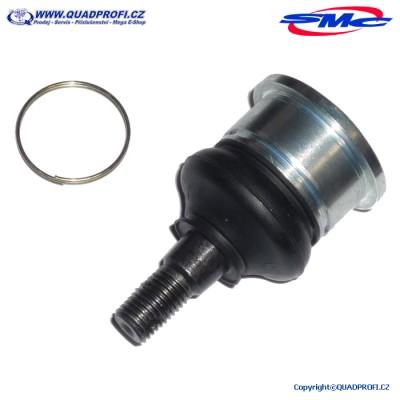 Ball Joint - 42150-CGV-00