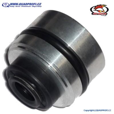 Rear Shock Seal Kit 36X12.5 - 37-1012