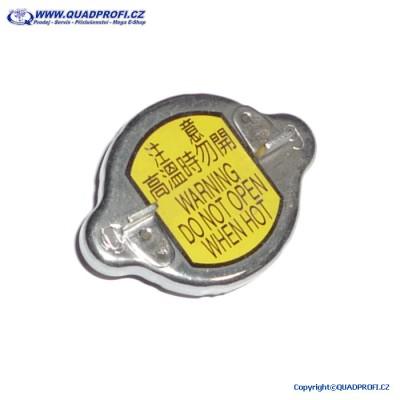 Uzávěr víčko chladiče QPP - pro Gamax AX 600 - náhrada za 19111-H9A-000