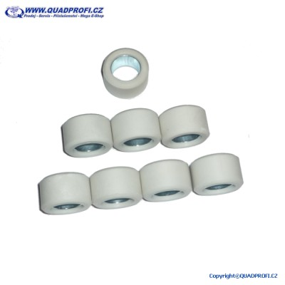ROLLERS - 0180-051100-0003