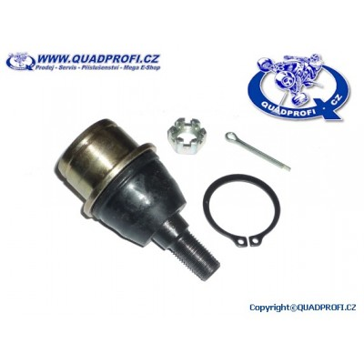 Ball Joint - QPP-42-1043 for Canam Outlander 800 1000