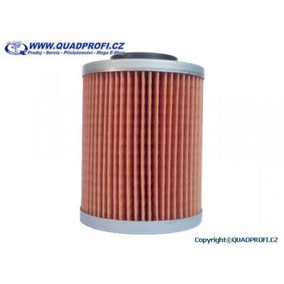 Olejovy filtr HifloFiltro HF152