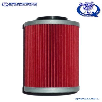 Öl Filter QPP-HF152