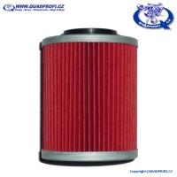 Oil filter QPP-HF152