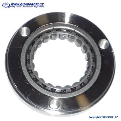 One way clutch starter - B812A-HMA-0000 - 2812A-HMA-0000 - for E-Ton Eton  Vector Gamax SYM 250 300