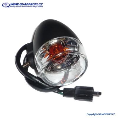 Turn Lamp Universal - C3401-FIE0-0000 - left - right