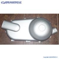 Víko variátoru bez ručního startu - A134A-RB2-0000 - A1341-RB2-0000 - 1134A-RFL-0000 - pro E-Ton Eton Gamax SYM 250 300