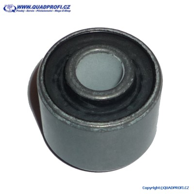 Buchse Motorträger Motorlager Silentbuchse  10x28x24 - 10-28-24 - A1103-V30-0000