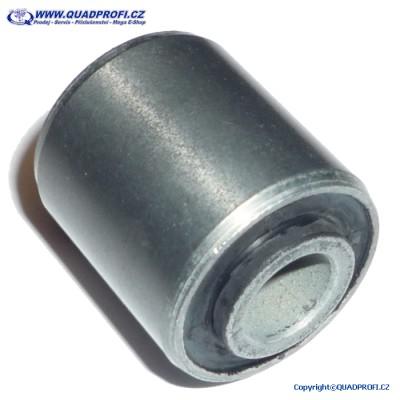 Buchse Motorträger Motorlager Silentbuchse - 8x20x24 - 8-20-24 - E0201-4HA0-0000