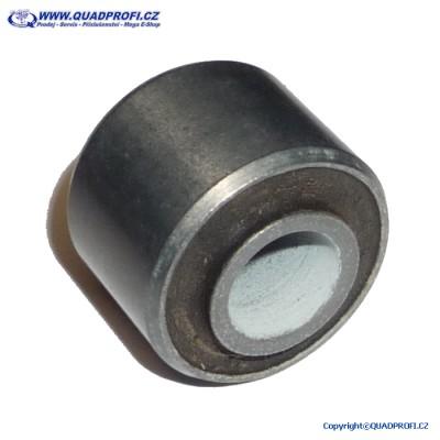 Buchse Motorträger Motorlager Silentbuchse - 10x23x19 - 10-23-19 - E0331-9PA0-0000