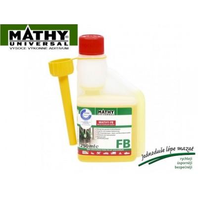 Mathy® - FB