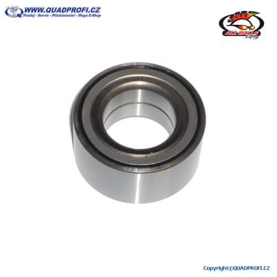Wheel Bearing Kit - 25-1497