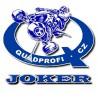 Joker - Univerzální položka - SMC JUMBO CDI Prototyp