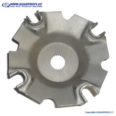 CAM - 0180-051001