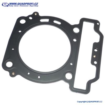 GASKET CYLINDER HEAD - 0800-022200