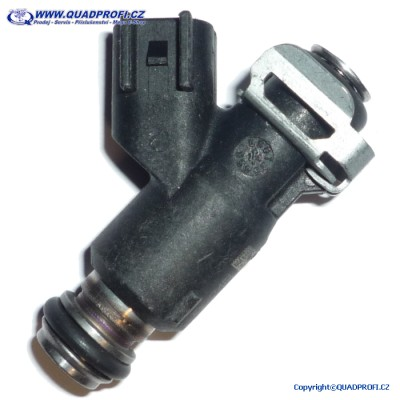 INJECTOR - 0800-171100