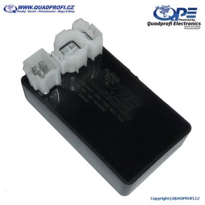 CDI Řídící jednotka Zapalování QPE - náhrada za 924283 - 925818 - pro TGB 400 425 500 525
