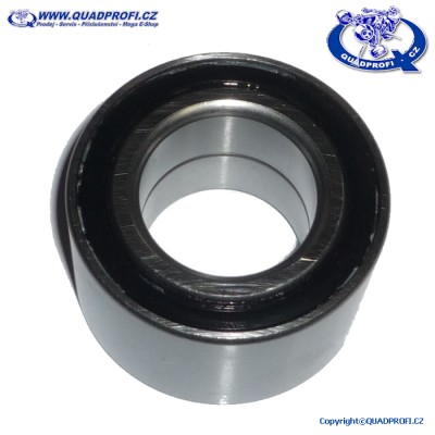 Wheel Bearing Kit QPP-25-1424