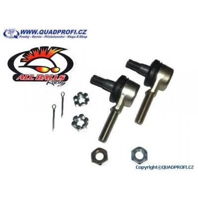 All Balls UPPER A Arm Bearing Bushing Seal Kit for Kawasaki KFX450R 08-12