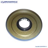 Oil seal - 705401827