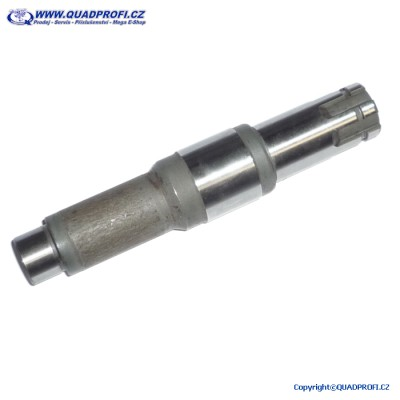 FINAL GEAR - B3432-RB1-3000 - 23432-RB1-3000