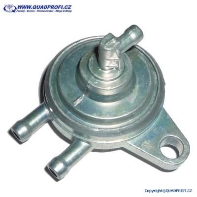 Benzínový ventil podtlakový univerzál