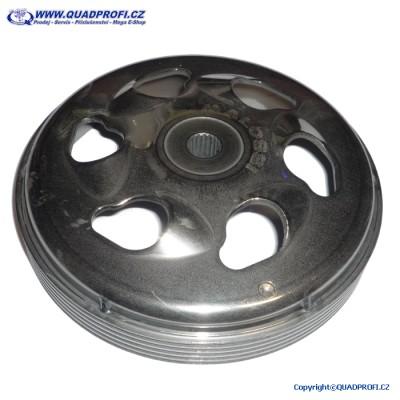 Spojkový buben pro SMC Jumbo 250 300 301 302 320 350 R5