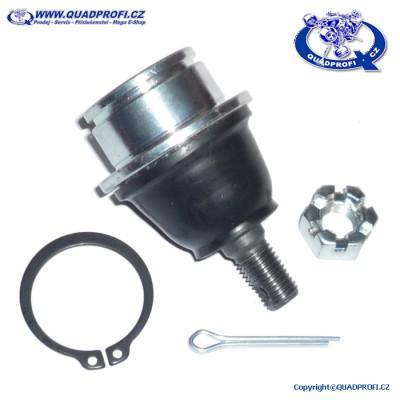Kugelkopf QPP-RS12