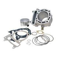 Set Zylinder Kolben 288ccm für SMC Jumbo 250