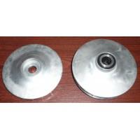CVT Drive assy complete - 23930 - for Linhai 260 300