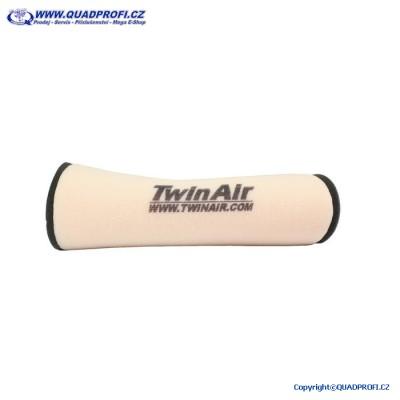 Filtr vzduchový TwinAir TA 156146FR