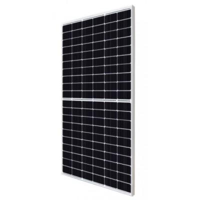 Solární panel 370 Mono PERC