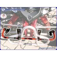 Stabilizátor přední nápravy H&R pro Suzuki LTZ400