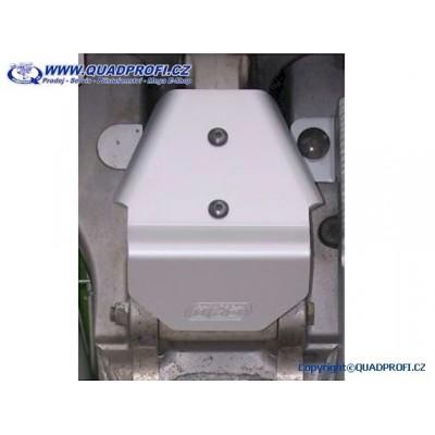 Chránič přepákování CRD pro Suzuki LTZ400