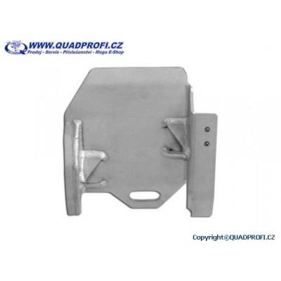 Chránič kyvné vidlice ProArmor pro Suzuki LTR450