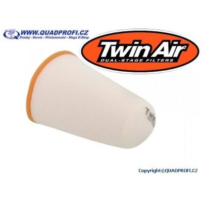 Filtr vzduchový TwinAir TA 152902