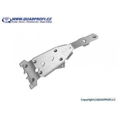 Chránič motoru ProArmor pro Yamaha YFZ450 Mod 04-08