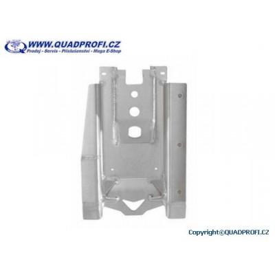 Chránič kyvky ProArmor pro Yamaha YFZ450 Mod 06-08