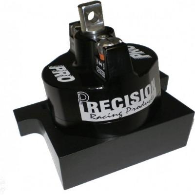 Tlumič řízení Precision PRO pro Yamaha YFM5450 Mod 09-