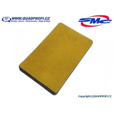 Vzduchový filtr 13451-MAX-00